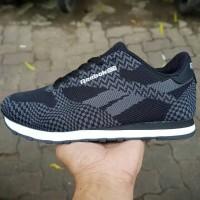 Sepatu Reebok Classic Size 37-41 For Woman Sepatu Wanita running