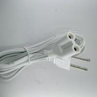 kabel teko listrik plastik 1.5m