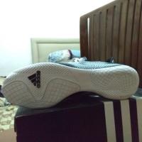 Sepatu futsal Adidas F5 IN Black