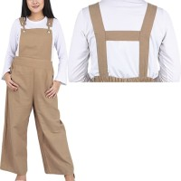 Raindoz Dress Casual Wanita Murah Berkualitas - Raindoz RWH 024