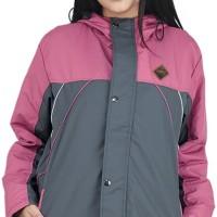 Raindoz Atasan Sweater Wanita Branded - Raindoz RDS 044