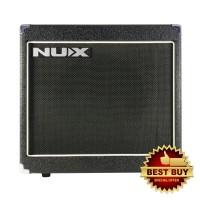 Ampli Gitar Digital 30W Nux Mighty 30SE Amplifier Gitar