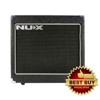 Ampli Gitar Digital 15W Nux Mighty 15SE Amplifier Gitar
