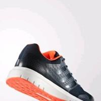 ORIGINAL sepatu running adidas duramo 7 AQ6496 sepatu lari murah berk
