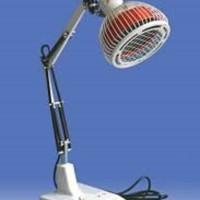 Lampu Terapi TDP CQ-12 akupuntur,fisioterapi lamp