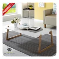 Coffee Table / Living Room Table - Mika