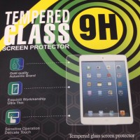 Tempered Glass iPad 2/3/4 Screen Protector Cameron Original
