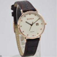 Bonia Rosso BNR101-2517 Original