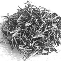 10 liter - Minyak gagang cengkeh / Clove stem oil