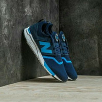 New Balance MRL 247 NR