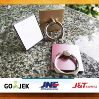 i-Ring / iRing Stand Holder Polos NO HOOK
