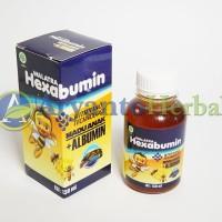 Obat Kejang Pada Anak - Mudah Sakit - Walatra Hexabumin