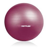 Gym Ball Kettler Diameter 55 cm Senam fitnes original