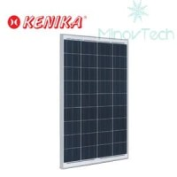 SOLAR PANEL (CELL) 100WP / 18V KENIKA (polycrystalline)