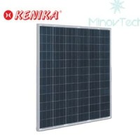 SOLAR PANEL (CELL) 200WP / 36V KENIKA (polycrystalline)