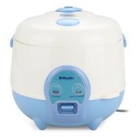 MIYAKO MCM-606B Rice Cooker 0.63L / Magic Com Mini