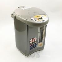 Termos Air Panas (LISTRIK) ZOJIRUSHI 3 liter CD-WBQ30 (00144.00332)