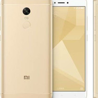 Xiaomi Redmi Note 4X 4/64 Rom Global Stable
