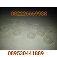 karet/sil/seal tabung gas elpiji silikon/silicon 3kg/12kg bright gas