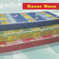 Kasur Busa Yess Foam uk.90 x 200 x (18)