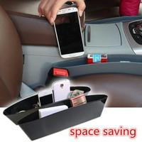Car Seat Organizer Bag / Tas Jok Mobil / Rak Jok Mobil Tas Kursi Mobil