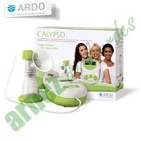 Pompa Asi Calypso Single Breastpump Electric - ARDO BF