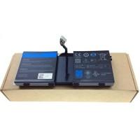Baterai Original Laptop DELL Alienware 18 M18x M17x-R5 ORIGINAL
