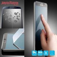 SAMSUNG A5 2016 Tempered Glass Anti Gores Kaca Bening Galaxy A5100