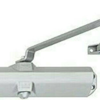Door Closer Dorma TS 68 Original