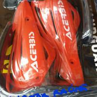 Proguard Handguard Universal KLX Dtracker Xride Semua Motor