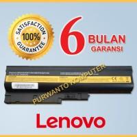 Baterai LENOVO THINKPAD T60 R60 R60e 40Y6799 ASM 92P1138
