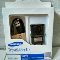 Charger Samsung Galaxy J1 J2 J3 J5 J7 Note 2 S4 J 1 2 3 5 7 Original