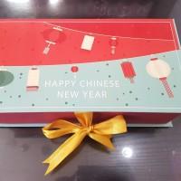 souvenir hampers imlek chinese new year