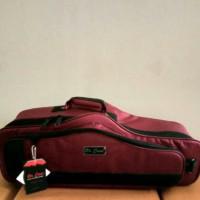 Dr•Case Professional Case untuk Alto Saxophone  (BEST SELLER)