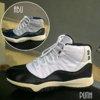 bola basket online sepatu basket nike jordan sepatu olahraga pria bur