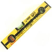 Waterpas Magnet 12 PROHEX / Waterpass 30 cm
