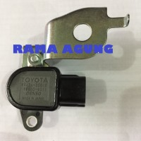 89456-30010 Resistor Variable Corolla Soluna Altis Kijang Land Cruiser