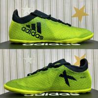 sepatu futsal adidas x tango 17.3 in CG3717 original