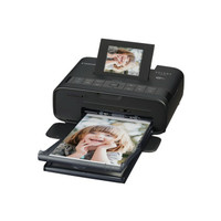 Printer canon selphy CP1200 Wireless Compact Photo Printer
