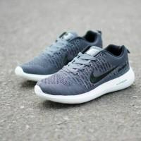 Sepatu Nike Lunar Zoom Size 40-44 sepatu pria terbaru sports running