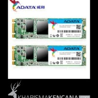ADATA SU800 SSD TYPE M2 128GB