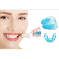 Orthodontic Retainer Teeth Dental/ Behel Gigi