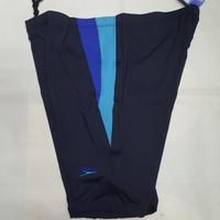 Celana Renang SIZE SUPER JUMBO 6L - SPEEDO LUX