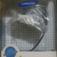 travel charger samsung 2,1A