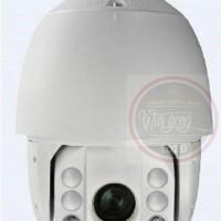 Infinity CCTV T-18 PTZ Camera Speed dome