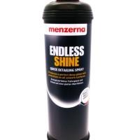 Quick Detail Endless Shine Quick Detail Spray Menzerna 500ML