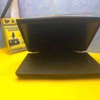 Laptop Gaming Alienware 14