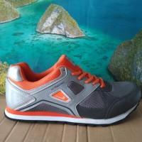 supplier Promo & Cashback Sepatu Olahraga Eagle Running Jogging