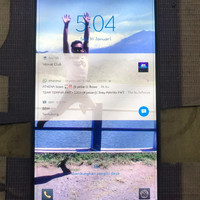 Samsung A7 16GB 2016
