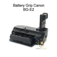 Battery Grip BG-E9 for Canon 60D + free 1 pcs LPE9